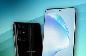 Samsung Galaxy S11 จะถ่ายภาพกลางคืนดีขึ้น ด้วยเซนเซอร์กล้องใหม่