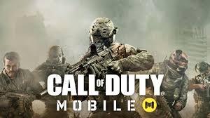 Call of Duty : Mobile เมื่อเกมระดับตำนานมายัดลงบนมือถือ