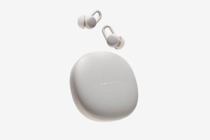 Xiaomi เปิดตัวหูฟังไร้สาย ราคาถูก หลายๆ คนอาจคุ้นเคยแบรนด์ Amazfit จาก Huami ซึ่งเป็นแบรนด์ย่อยของ Xiaomi เป็นอย่างดี ปัจจุบัน Huami มีอุปกรณ์สวมใส่ในแบรนด์