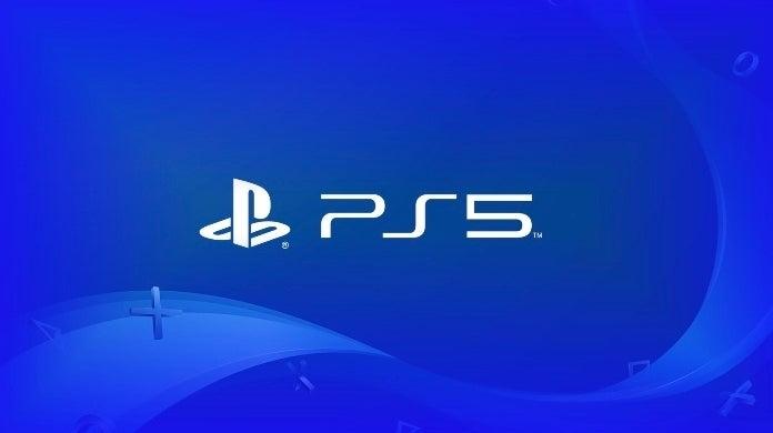 PS5 กับ 5 ฟีเจอร์สำคัญ มีอะไรบ้างมาดูกัน
