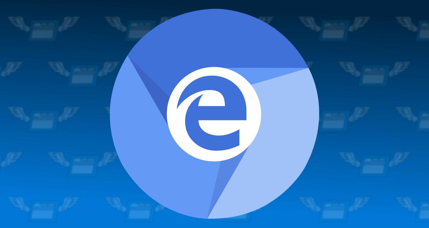 Microsoft Edgeกำชัย