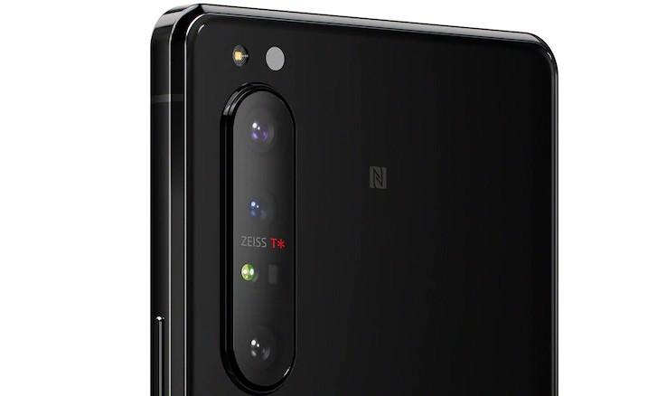 HMD จะทำโทรศัพท์ Nokia