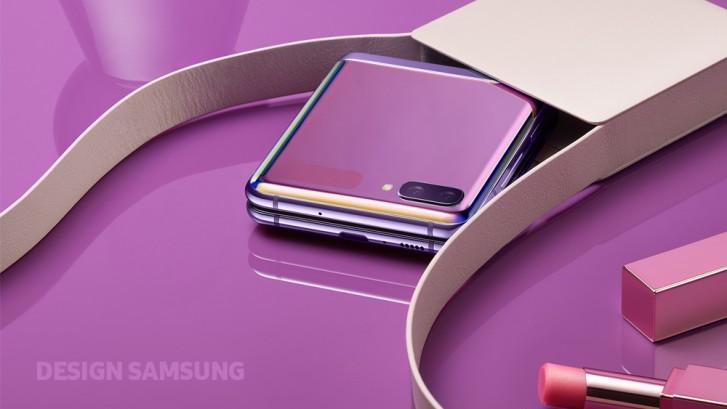 Samsung เรื่องราวการออกแบบ