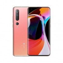 มีความต้องการที่ซื้อ Xiaomi Mi 10