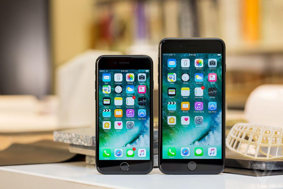 Apple โดนปรับ 25 ล้านยูโร