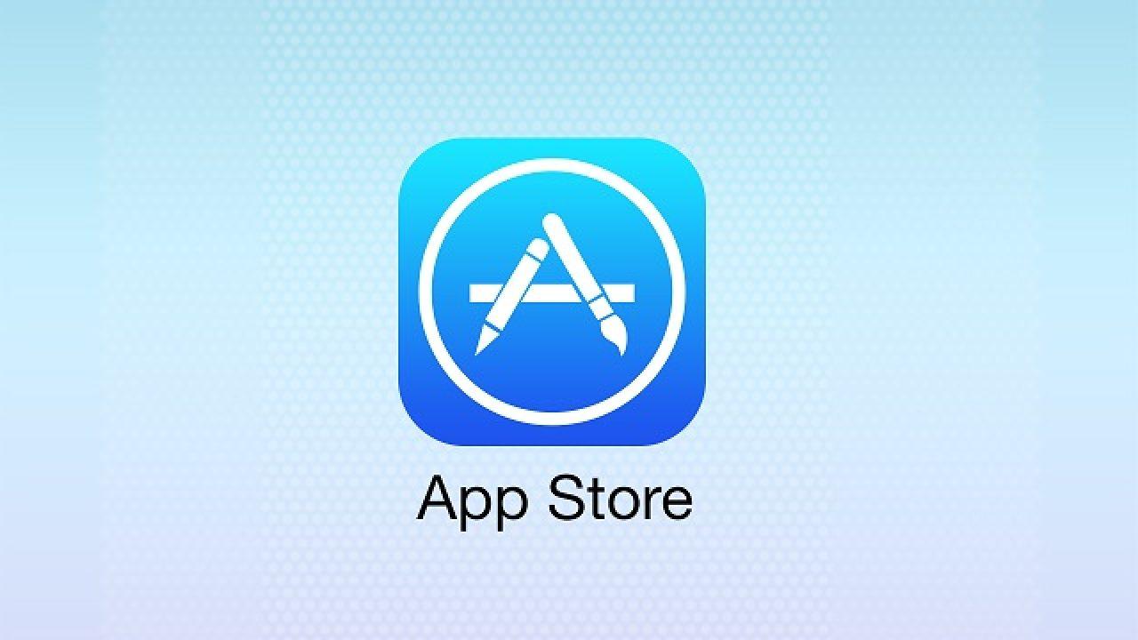 Apple แจ้งให้นักพัฒนาทราบ