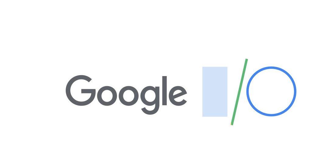 Google ยกเลิก I/O