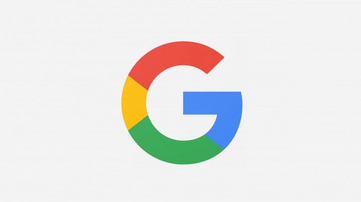 Google ประกาศบริจาคเงิน