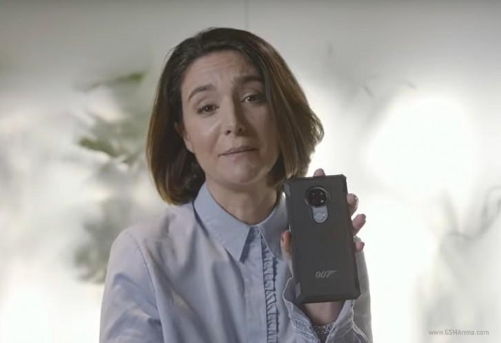 Nokia 6.2 และ Nokia 7.2