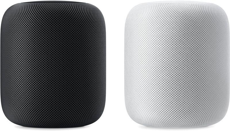 Apple เปิดตัวซอฟต์แวร์ใหม่ 13.4