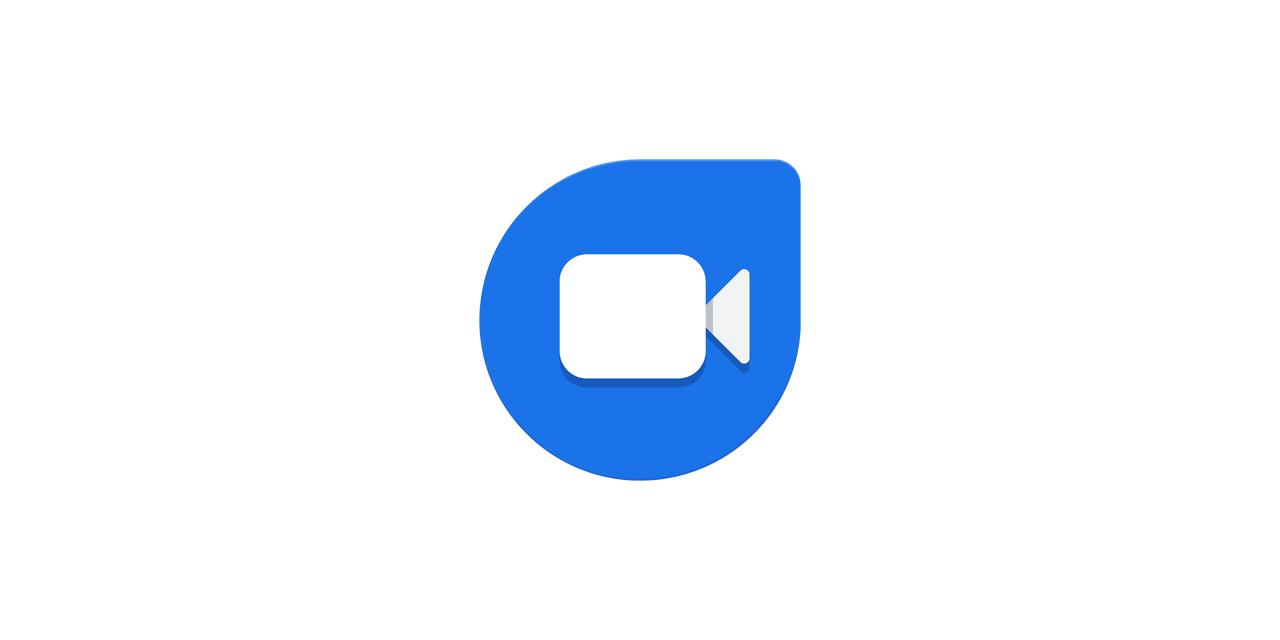 Google Duo ups จำกัด