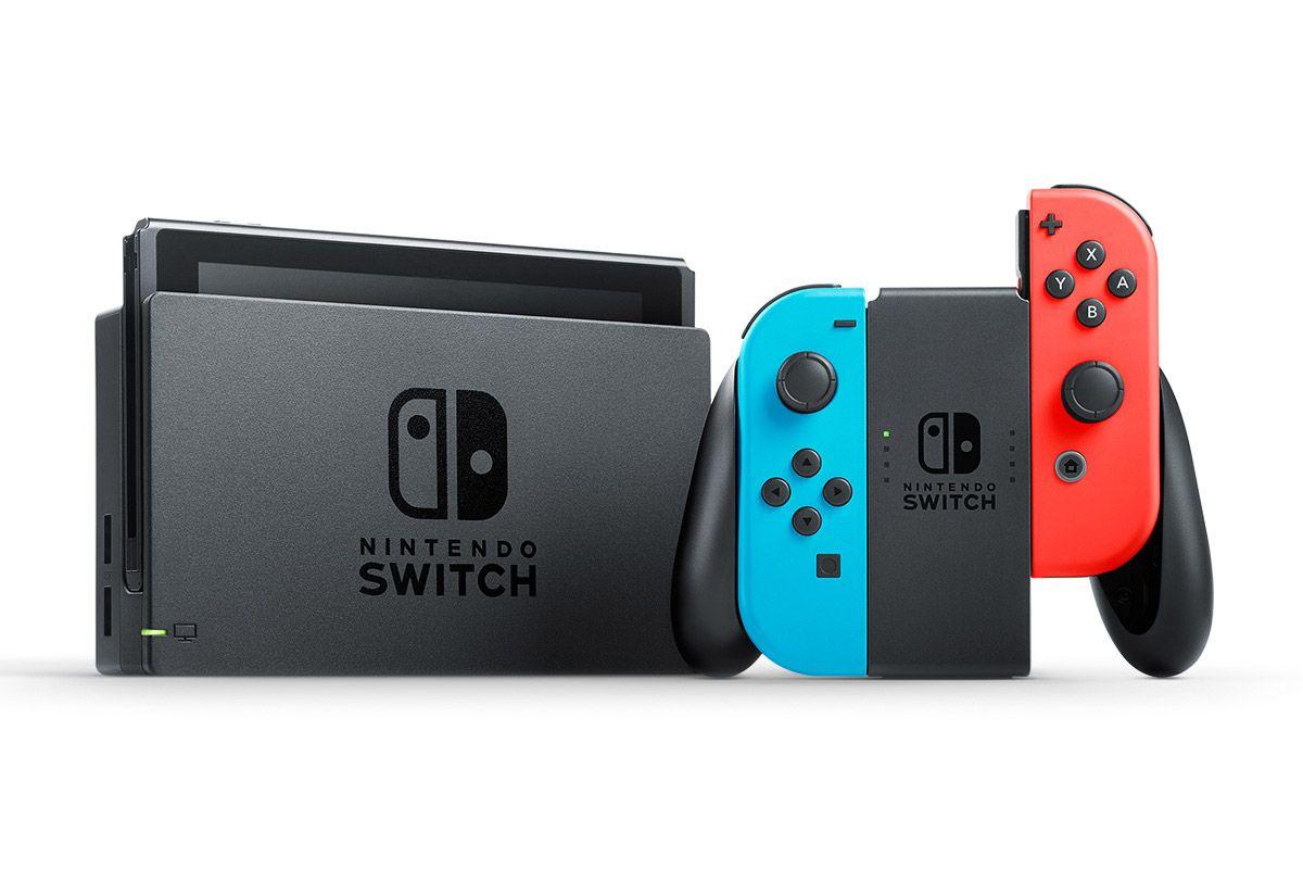 Nintendo แนะนำอย่าใช้แอลกอฮอล์