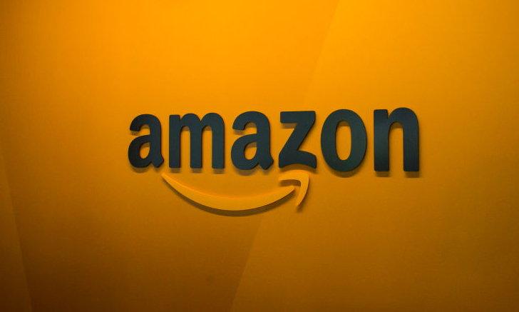 Amazon เตรียมสร้างห้องแลบตรวจ COVID-19