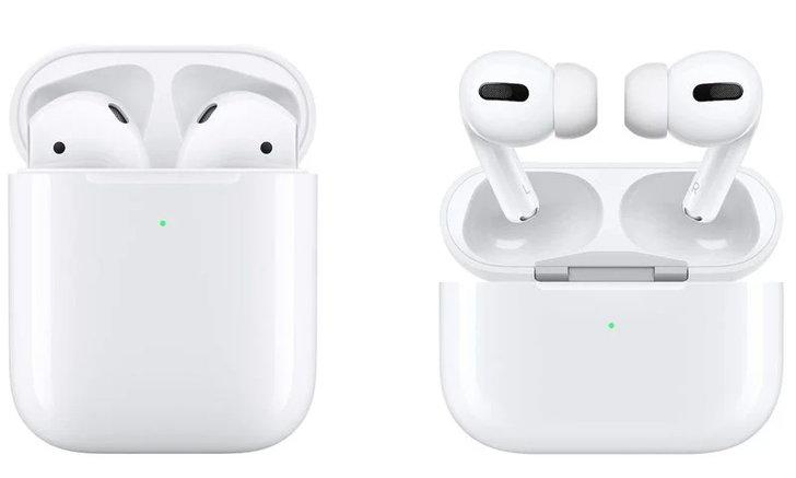 ลือ! Apple เตรียมเปิดตัว