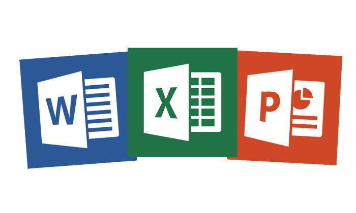 Microsoft จะไม่ต่ออายุของ Office 2010