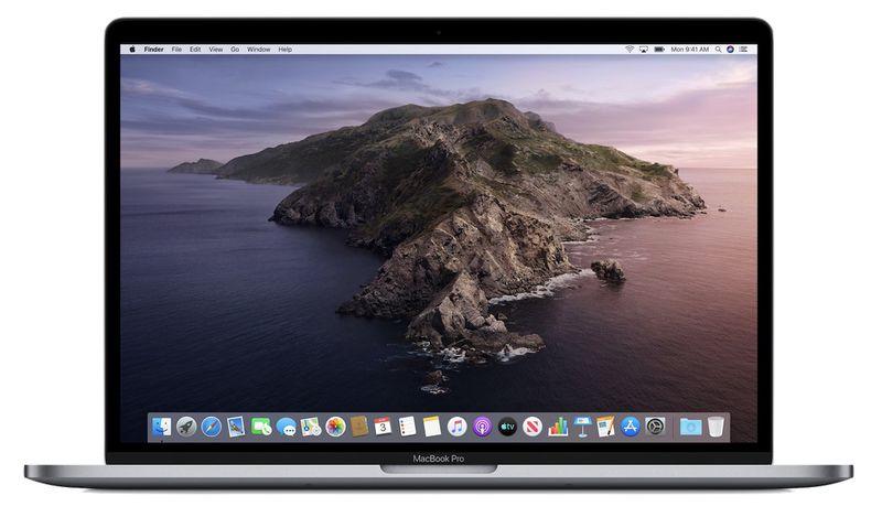 Apple ส่งมอบ Beta แรกของ MacOS