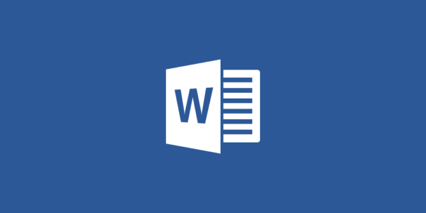 Microsoft Word อัปเดตฟีเจอร์