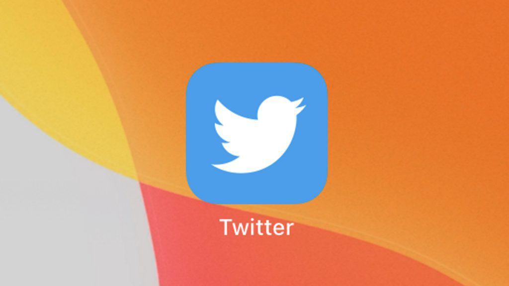 Twitter ลบข้อความที่กล่าวหาว่าเทคโนโลยี 5G