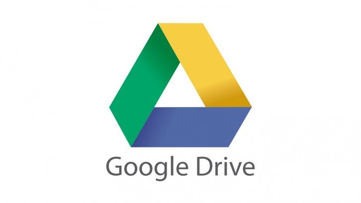 Google ประกาศปรับเปลี่ยนหน้า UI