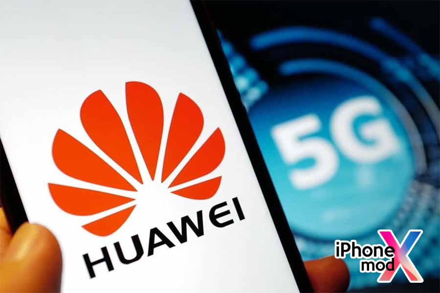 อังกฤษมีแผนลดบทบาท Huawei