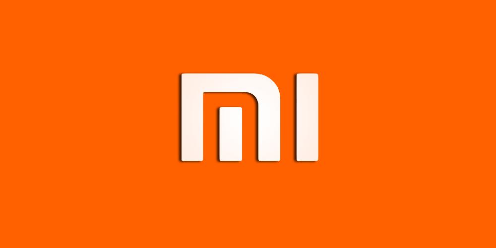 Xiaomi เผยได้ยอดขาย