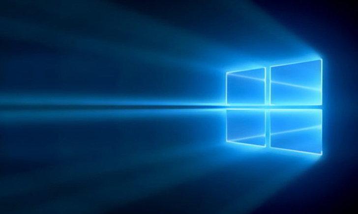 Microsoft จะไม่ออก