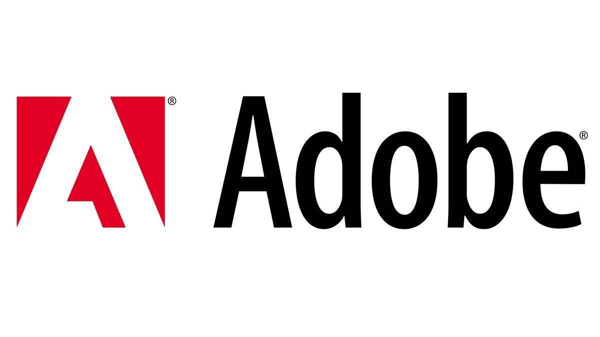 Adobe ปล่อยอัพเดตด้านความปลอดภัย