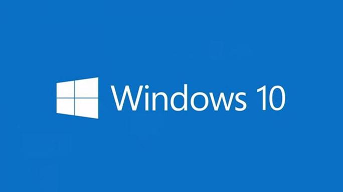 Microsoft ปล่อยอัปเดต