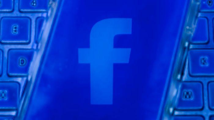 Facebook เปิดตัวกลุ่มใหม่สำหรับคุณพ่อคุณแม่