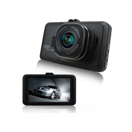 T626 Full HD 1080P