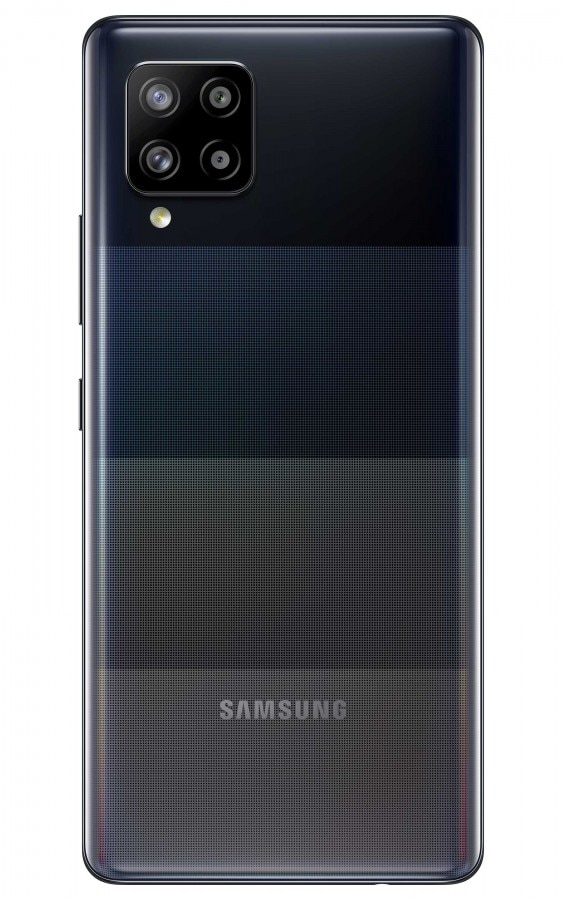 Sumsung Galaxy A42 5G