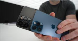 ราคา iPhone 13