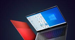 Infinix INBook X1